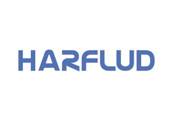 Harflud