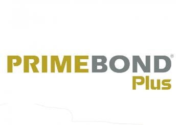 Primebond Plus