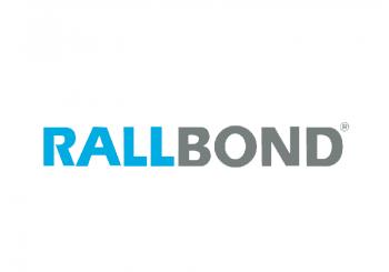 Rallbond